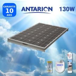 PAN120W - PANNEAU SOLAIRE 160W ANTARION