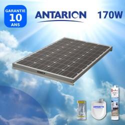 PAN170W - PANNEAU SOLAIRE 170W ANTARION