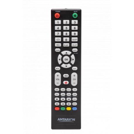 Telecommande TV Antarion SMART