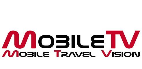 MOBILETV / MANN