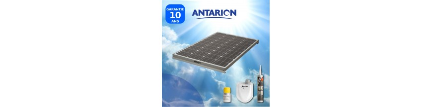 kit-panneau-solaire-camping-car-12V-antarion