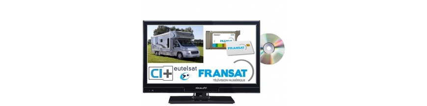 tv-demodulateur-satellite-integre-camping-car-12v