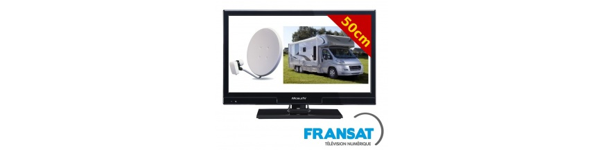 tv-demodulateur-satellite-integre-20-50cm