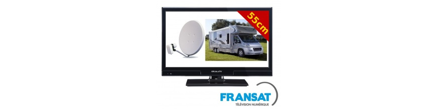 tv-demodulateur-satellite-integre-22-55cm