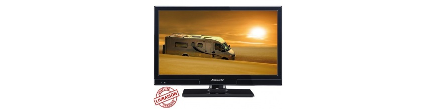 tv-12V-camping-car-tnt-hd-4k