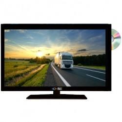 Combiné TV / DVD 12V
